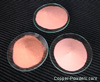 Copper Powder, Fine, Spherical