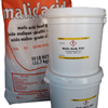 Malic Acid, FCC