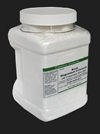 "Magnesium Carbonate, Basic, USP,  ""Extra Light"""