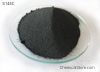 Iron Powder, Carbon Steel Powder