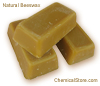 Beeswax, Natural, Filtered, blocks