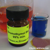 Bromothymol Blue,  Powder,  >99%