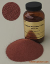 Copper Powder, Mesh 40 (coarse)